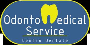 Odonto Medical Service – Centro Dentale
